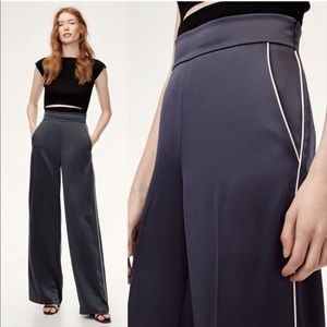 WILFRED 4 Clarisse pants like new